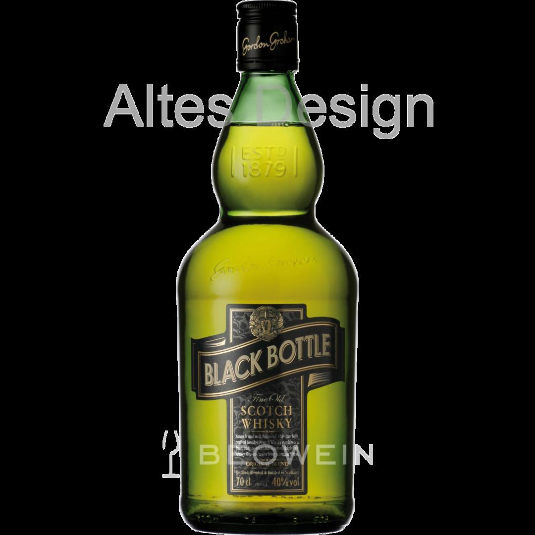 Scotch Old Fashioned Name