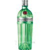 Tanqueray No. Ten London Dry Gin 0,7 l