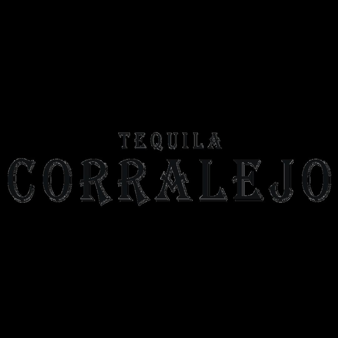 sierra tequila hut limettenpresse