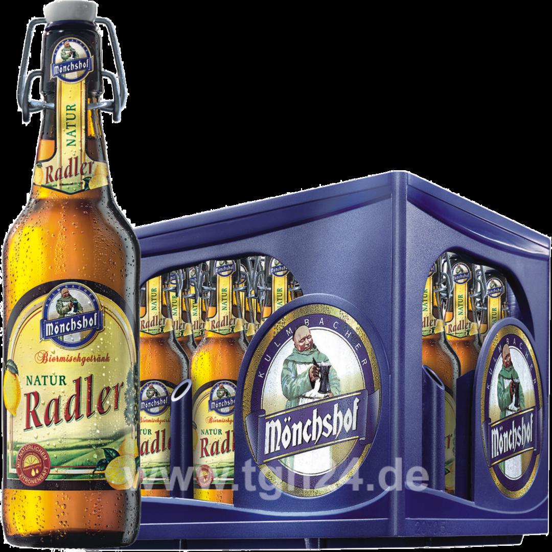 Billig Bier Kaufen