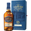 The Temple Bar Single Malt 15 Jahre 0,7 l