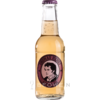 Thomas Henry Ginger Ale 0,2 l
