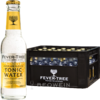 Fever-Tree Premium Indian Tonic Water 24x0,2 l