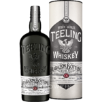 Teeling Brabazon Bottling No.01 0,7 l