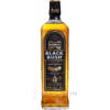Bushmills Black Bush 0,7 l