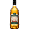 Kilbeggan Irish Whiskey 0,7 l