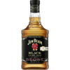 Jim Beam Black Extra-Aged 0,7 l