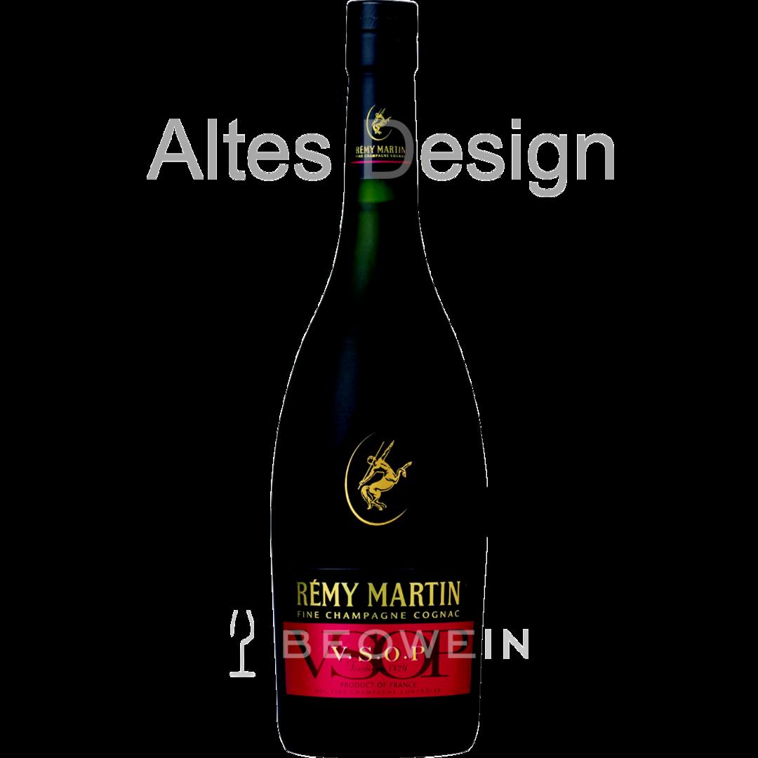 Remy martin vsop mature cask