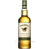 Tyrconnell Single Malt Irish Whiskey 0,7 l