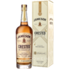 Jameson Crested 0,7 l
