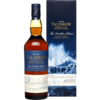Talisker Distillers Edition 2016 0,7 l