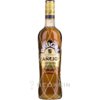 Brugal Añejo Superior 0,7 l