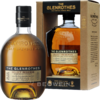 Glenrothes Select Reserve 0,7 l