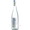 Hauser Tradition Williams-Birne 0,7 l