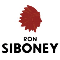 Ron Siboney