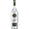 Green Mark Vodka 1,0 l