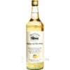 Hauser Tradition Williams mit Bienenhonig 1,0 l