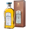 Aureum 1865 Single Malt Whisky 5 Jahre 0,7 l