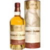 Arran Robert Burns Single Malt 0,7 l