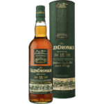 Glendronach 15 Years Revival 0,7 l