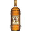 Captain Morgan Spiced Gold 1,5 l