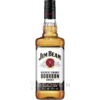 Jim Beam White Label 0,7 l