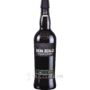 Don Zoilo Fino Sherry 0,75 l