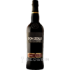 Don Zoilo Cream Sherry 12 Jahre 0,75 l