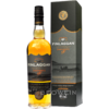 Finlaggan The Original Peaty Cask Strength 0,7 l