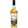Finlaggan The Original Peaty 0,7 l
