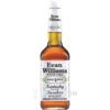 Evan Williams White Label Bottled In Bond 0,7 l
