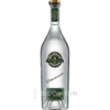 Green Mark Natural Rye Flavor Vodka 0,5 l