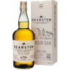 Deanston Virgin Oak 0,7 l