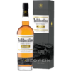 Tullibardine Sovereign 0,7 l