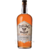 Teeling Single Grain Irish Whiskey 0,7 l