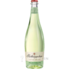 Rotkäppchen Fruchtsecco Holunderblüte 0,75 l