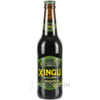 Xingu Black Beer 0,355 l
