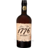 James E. Pepper 1776 Straight Bourbon Whiskey 0,7 l