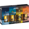 Jura The Collection 4 x 0,05 l Miniaturen