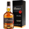 The Irishman Founder's Reserve 0,7 l