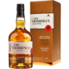 The Irishman Single Malt 0,7 l