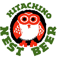 Hitachino Nest
