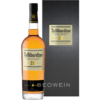 Tullibardine 20 Jahre Single Malt Whisky 0,7 l