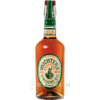 Michter's US*1 Single Barrel Straight Rye 0,7 l