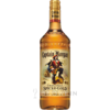 Captain Morgan Spiced Gold 1,0 l