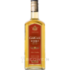 Gold Cock Blended Whisky 3 Jahre 0,7 l