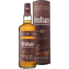 BenRiach Sherry Wood 12 Jahre 0,7 l