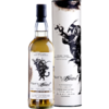 Peat's Beast Single Malt Whisky 0,7 l
