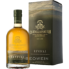 Glenglassaugh Revival 0,7 l