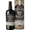 Teeling Single Malt Irish Whiskey 0,7 l